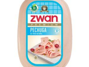 Jamón de Pechuga de Pavo Swan por kilo