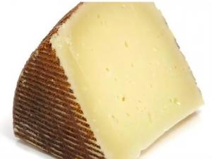 Ibérico de 3 leches Ribera del Tajo