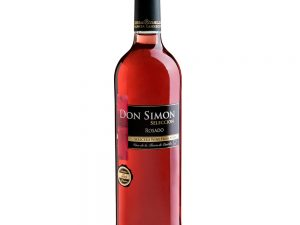 Vino Rosado Don Simon – 750